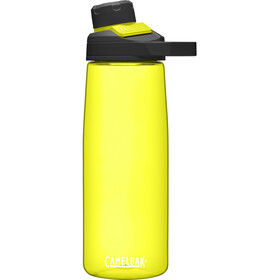 CamelBak Chute Mag Bottle 750ml, sulphur